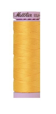 *9105-0120//SUMMERSUN//METROSENE SILK FINISH COTTON//100% COTTON//164YDS//50WT//METTLER