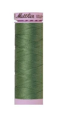 *9105-0844//ASPARAGUS//METROSENE SILK FINISH COTTON//100% COTTON//164YDS//50WT//METTLER