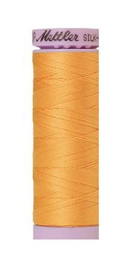 *9105-1171 (0914)//WARM APRICOT//METROSENE SILK FINISH COTTON//100% COTTON//164YDS//50WT//METTLER