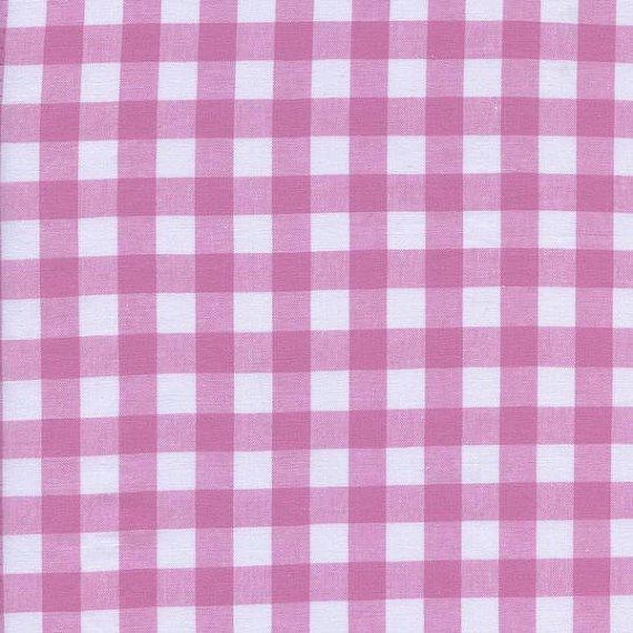 *CHECKERS//1/2 GINGHAM//BASIC//LAVENDER//50//COTTON & STEEL