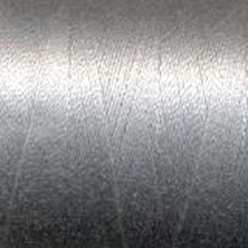 Aurifil MK 50  2600