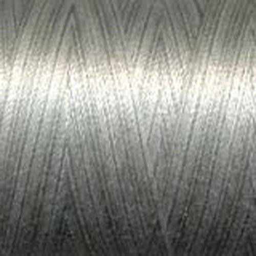 Aurifil MK 50 4060