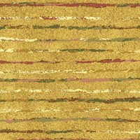 12 Days of Christmas 3751-30  Shimmer Gold
