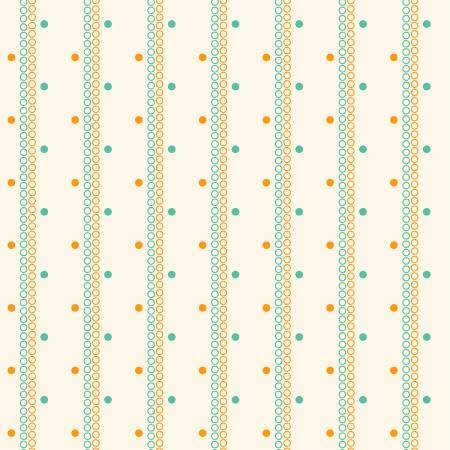 Aunt Grace Backgrounds- 8351-0112-  Jade Stripes