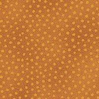 Angels Among Us  506-86 Milky Way Burnt Orange