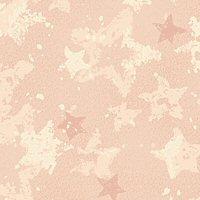 Angels Among Us 382-26 Stardust Blush