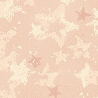 Angels Among Us 382-26 Stardust Blush