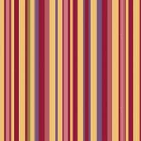 Bittersweet 2096-10 Ladder Stripe Berry