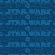Star Wars Word 73100312