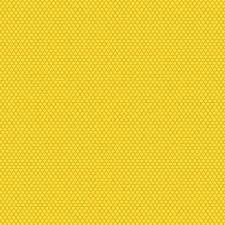 Bree Tiny Dot Yellow Fabric 02137 03