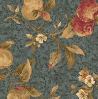 Cider Mill Road 3720-84 Orchard Teal