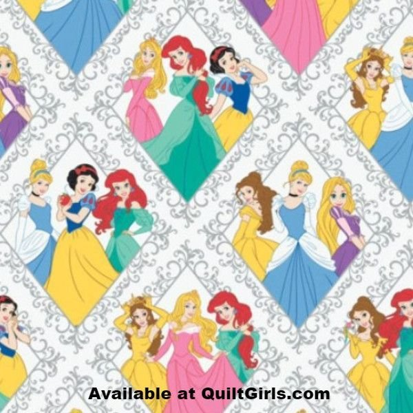 Disney Princess 85100103 02