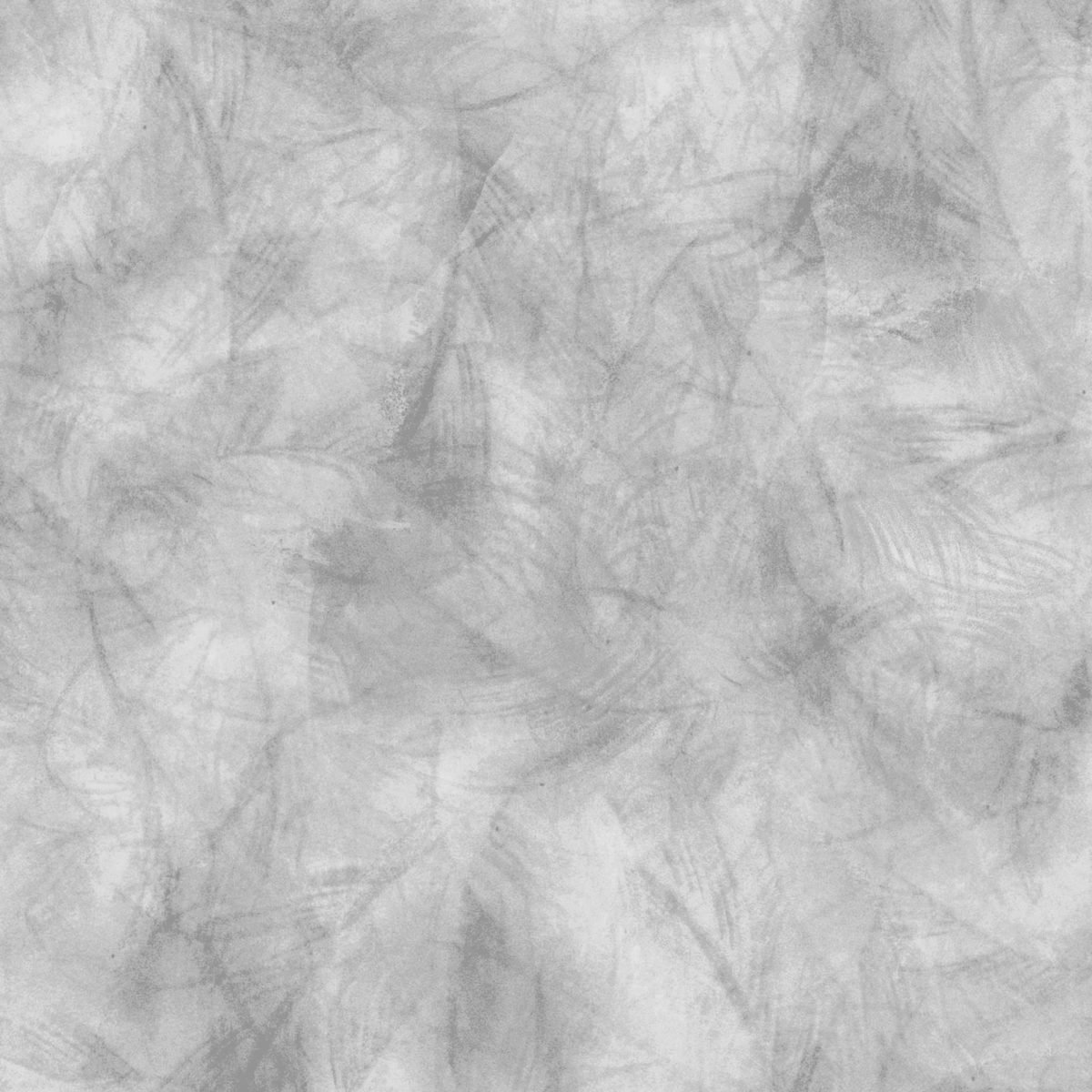118 Extra wide quilt backing  Etchings Silver  18200 10
