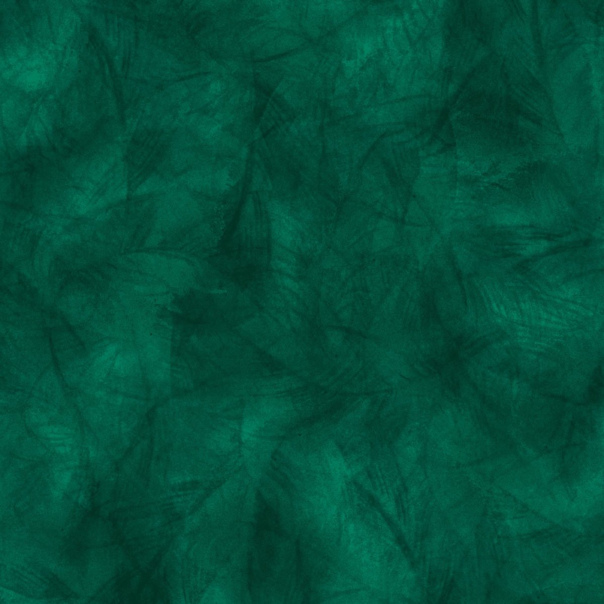 118 Extra wide quilt backing  Etchings Teal  18200 17