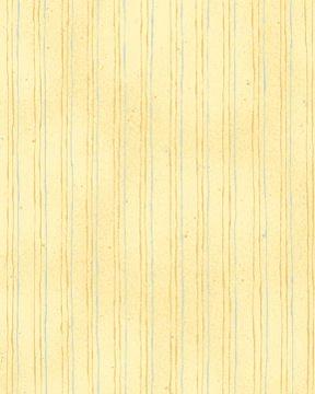 Forever Spring 4260-30 Spring Pathways Butter