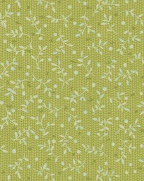 Forever Spring 4267-44 Rosemary Bamboo