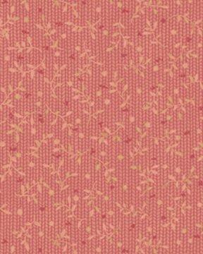 Forever Spring 4267-24 Rosemary Salmon