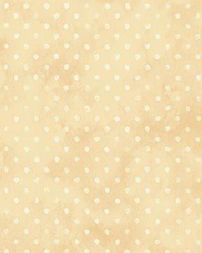 Forever Spring 4266-77 Sugar Dots Beige
