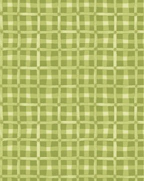 Forever Spring 4261-44 Waffles Bamboo