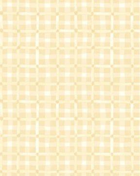 Forever Spring 4261-7 Waffles Bisque