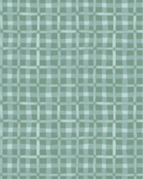 Forever Spring 4261-82 Waffles Blue Grass