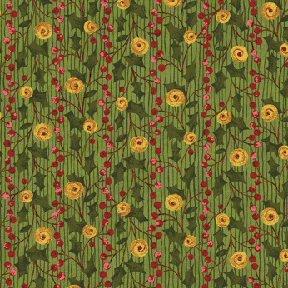 Tidings 4035-40 Holly Moss