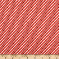 Home Grown Red Stripe 06804-10