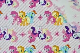 My Little Pony-Friends 95010102