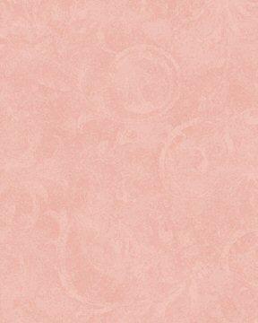 Tidings 4032-12 Notre Dame Pink