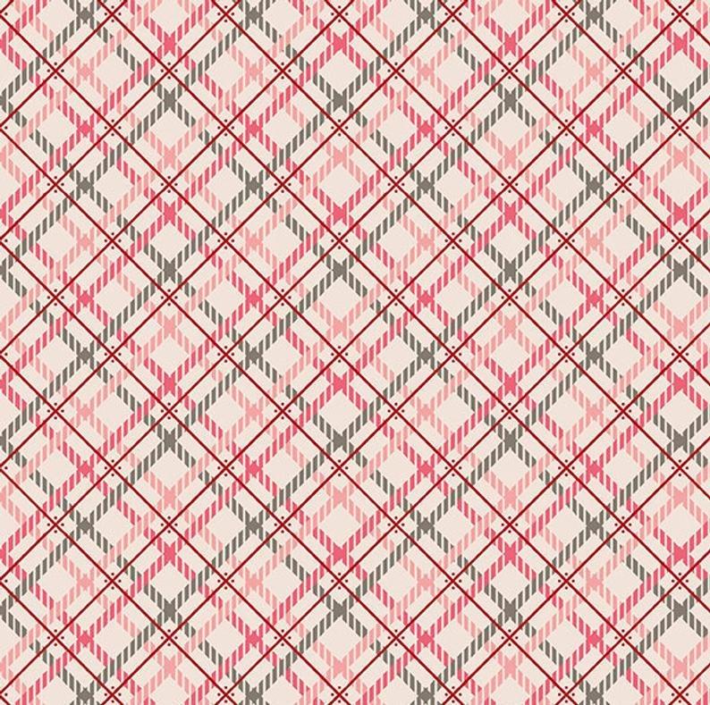 Prim 108 Wide Back Pink