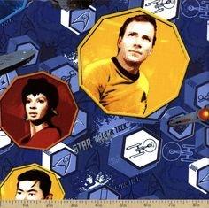Star Trek 63100105