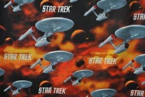 Star Trek  63100102