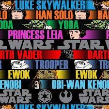 Star Wars 73010109
