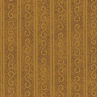 Star of Wonder 3708-33 Ribbons Caramel