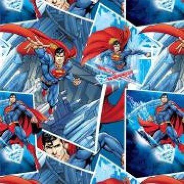 Superman 23500101