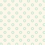 Aunt Grace Backgrounds-  8353-0114- Green Dots