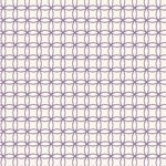 Aunt Grace Backgrounds- 8354-0137- Purple Mini Check