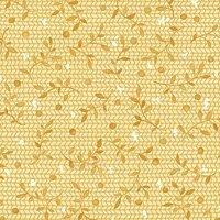 Winsome 1255-30 Leafy Twig Daffodil