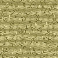 Winsome 1255-42 Leafy Twig Moss