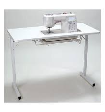 ARROW 98601 GIDGET l Sewing Table