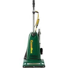 CLEANMAX CMP-3T Commercial Upright with tools