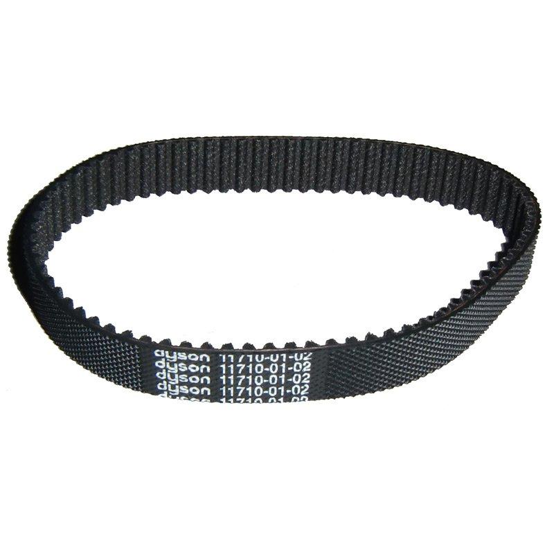 DYSON DC17 geared belt