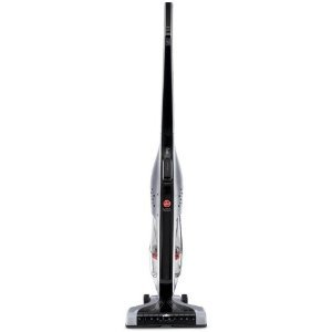 HOOVER BH50010 LINX CORDLESS