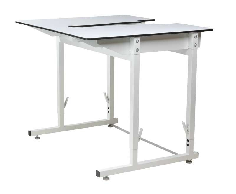 HANDI QUILTER InSight Stitch Regulation Table for Sweet 16 and Capri