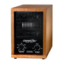 LIGHTNING AIR LA2SPX Air Purifier & O3 machine