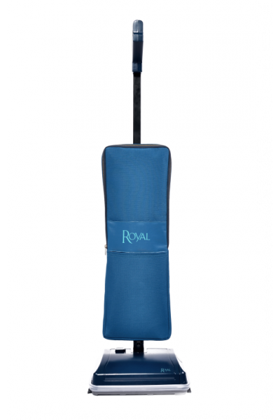 ROYAL UR32200PC Lightweight 8 lb Upright