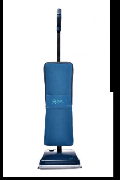 Royal Upright Vacuums