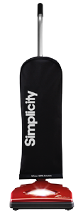 SIMPLICITY S10E Freedom Lightweight Upt