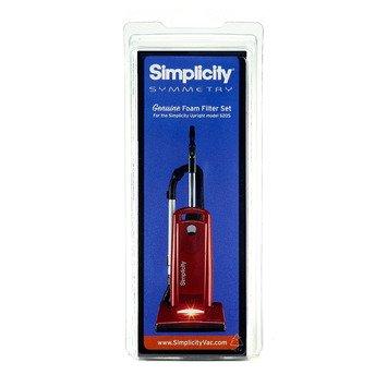 SIMPLICITY SF20S Symmetry Filter Set