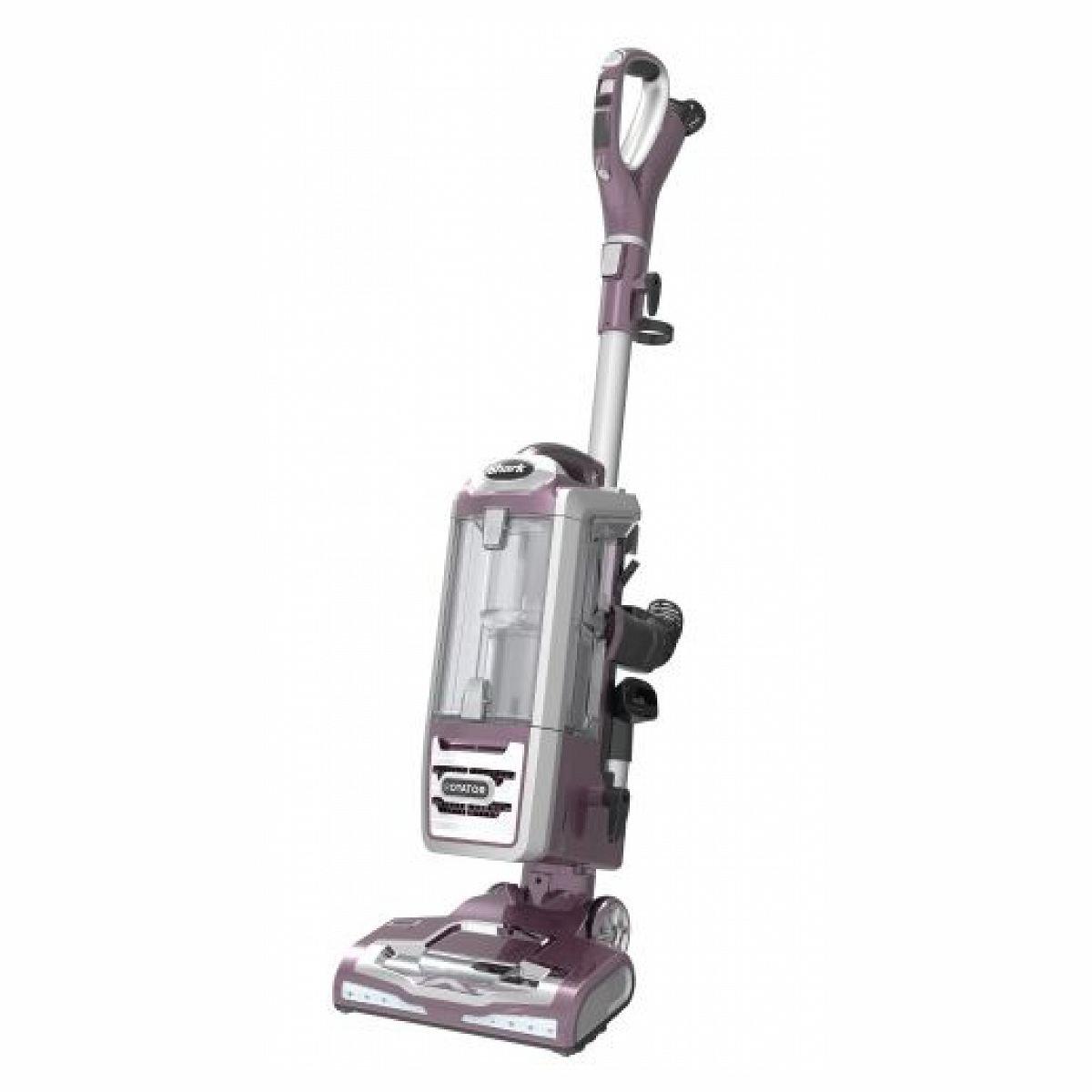 Shark Upright Vacuums